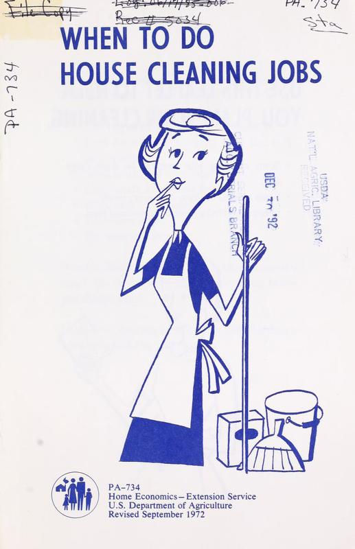 When To Do House Cleaning Jobs Cover.jpg
