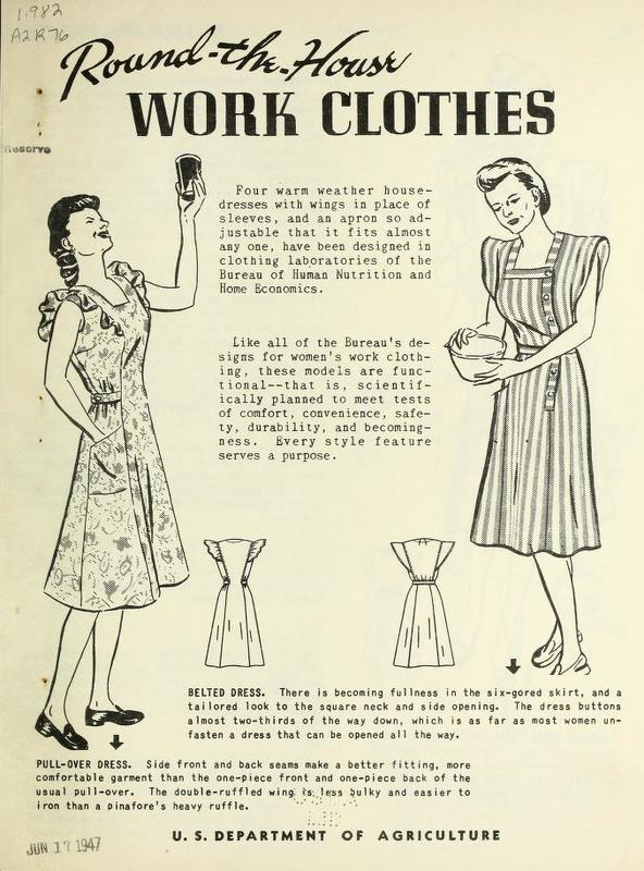 Round-the-House Work Clothes 1.jpg