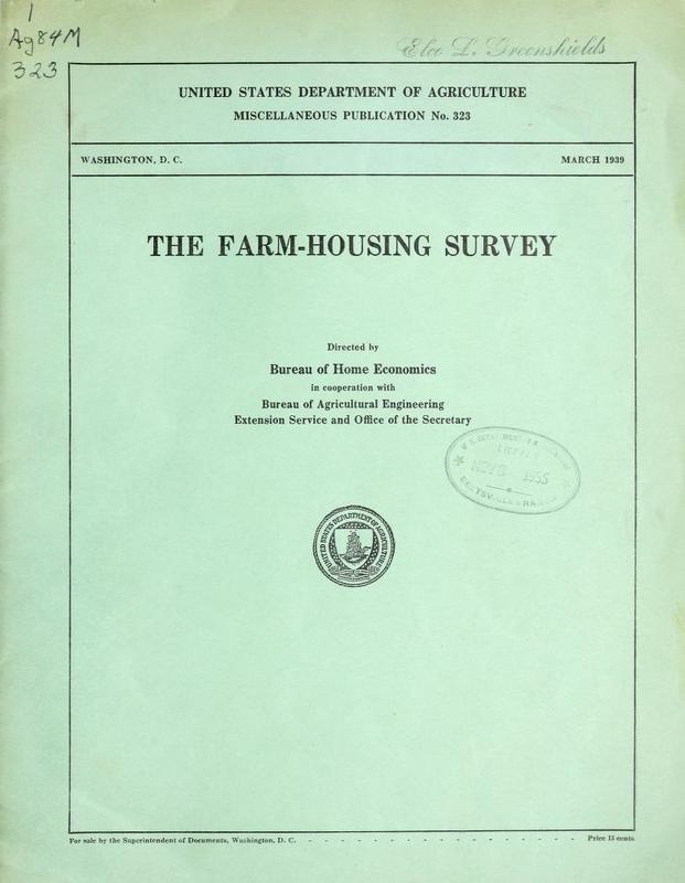 The Farm-Housing Survey Cover.jpg