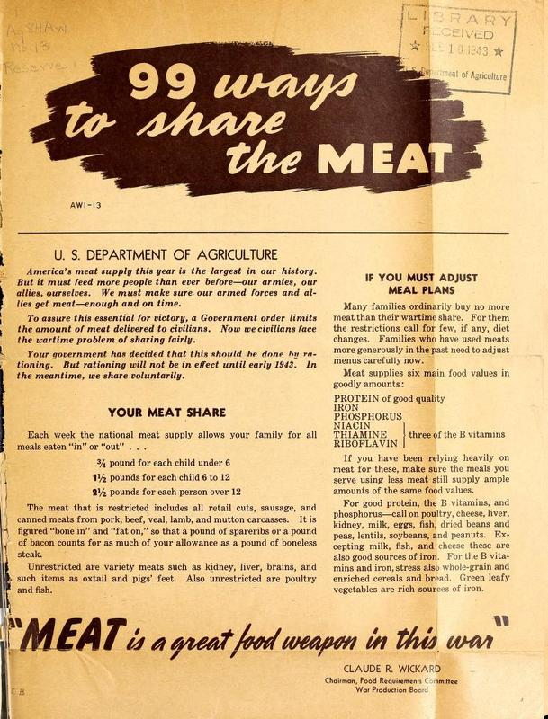99 ways to share the meat cover.jpg