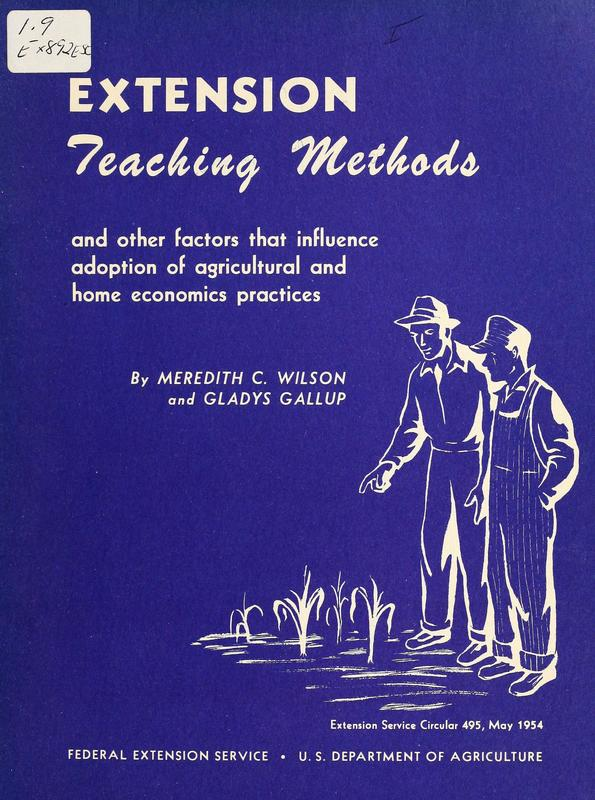 Extension Teaching Methods Cover.jpg