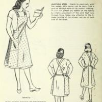 Round-the-House Work Clothes 4.jpg