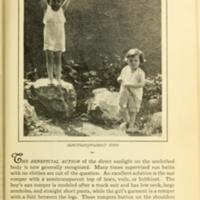 Children\'s Rompers 7.jpg