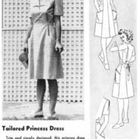 Tailored Princess Dress.jpg