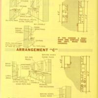 Parallel-Wall Kitchen Arrangements 2.jpg