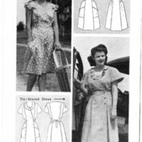 Dresses and Aprons for Work in the Home 8.jpg