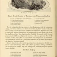 Reindeer Recipes 6.jpg