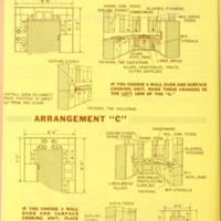 U-shaped Kitchen Arrangements 2.jpg