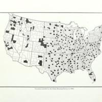 Counties Included in Survey.jpg
