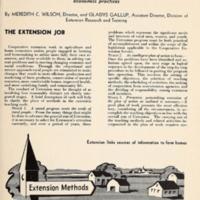 Extension Teaching Methods 1.jpg