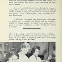 Bureau of Human Nutrition and Home Economics 3.jpg