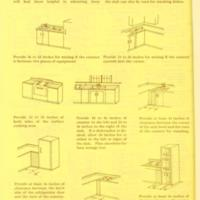 L-shaped Kitchen Arrangements 4.jpg