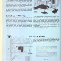 2-Bedroom Farmhouse with Beltsville Kitchen Design No. 2 2.jpg