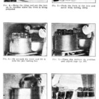 Canning Fruits and Vegetables at Home 3.jpg