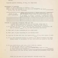 Instructions for study of use of time by homemakers 5.jpg