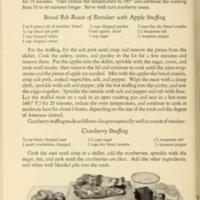 Reindeer Recipes 4.jpg