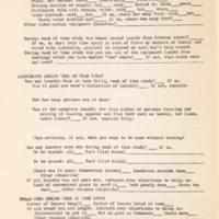 Supplementary Information for study of use of time by homemakers 1926 2.jpg