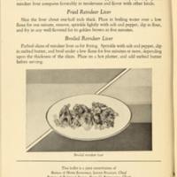 Reindeer Recipes 8.jpg