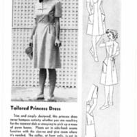 Dresses and Aprons for Work in the Home 5.jpg