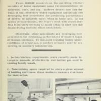 Bureau of Human Nutrition and Home Economics 6.jpg