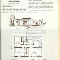 Farmhouse Plans for Northeastern States 6.jpg