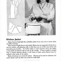 Dresses and Aprons for Work in the Home 16.jpg
