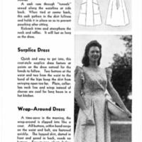Dresses and Aprons for Work in the Home 6.jpg