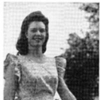 Pull-Over Dress with Ties.jpg
