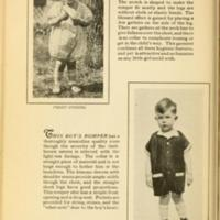 Children\'s Rompers 4.jpg
