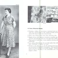 Clothes for the Physically Handicapped Homemaker 2.jpg