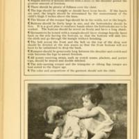 Children\'s Rompers 8.jpg