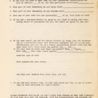 Supplementary Information for study of use of time by homemakers 1926 4.jpg