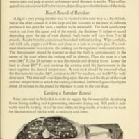 Reindeer Recipes 5.jpg