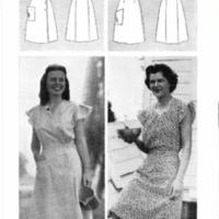 Dresses and Aprons for Work in the Home 7.jpg