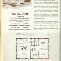 Farmhouse Plans for Northeastern States 5.jpg