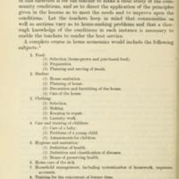 A First-Year Course in Home Economics for Southern Agricultural Schools 2.jpg