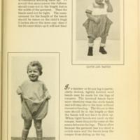 Children\'s Rompers 5.jpg