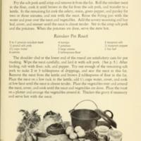 Reindeer Recipes 7.jpg