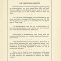 Use of Time by Oregon Farm Homemakers Summary 1.jpg