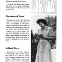 Dresses and Aprons for Work in the Home 9.jpg