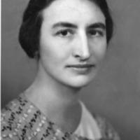 Hazel Katherine Stiebeling (1896-1989).jpg