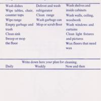 When To Do House Cleaning Jobs 3.jpg
