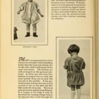 Children\'s Rompers 6.jpg