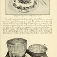 Ice Creams Frozen Without Stirring 6.jpg