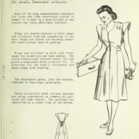 Round-the-House Work Clothes 3.jpg