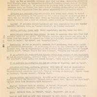 Instructions for study of use of time by homemakers 1926 2.jpg