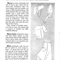 Dresses and Aprons for Work in the Home 3.jpg