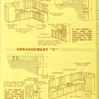 L-shaped Kitchen Arrangements 2.jpg