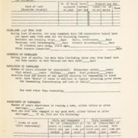 Supplementary Information for study of use of time by homemakers 1926 3.jpg