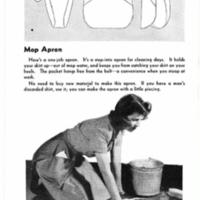 Dresses and Aprons for Work in the Home 14.jpg